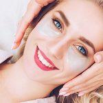 anti-aging skin creams