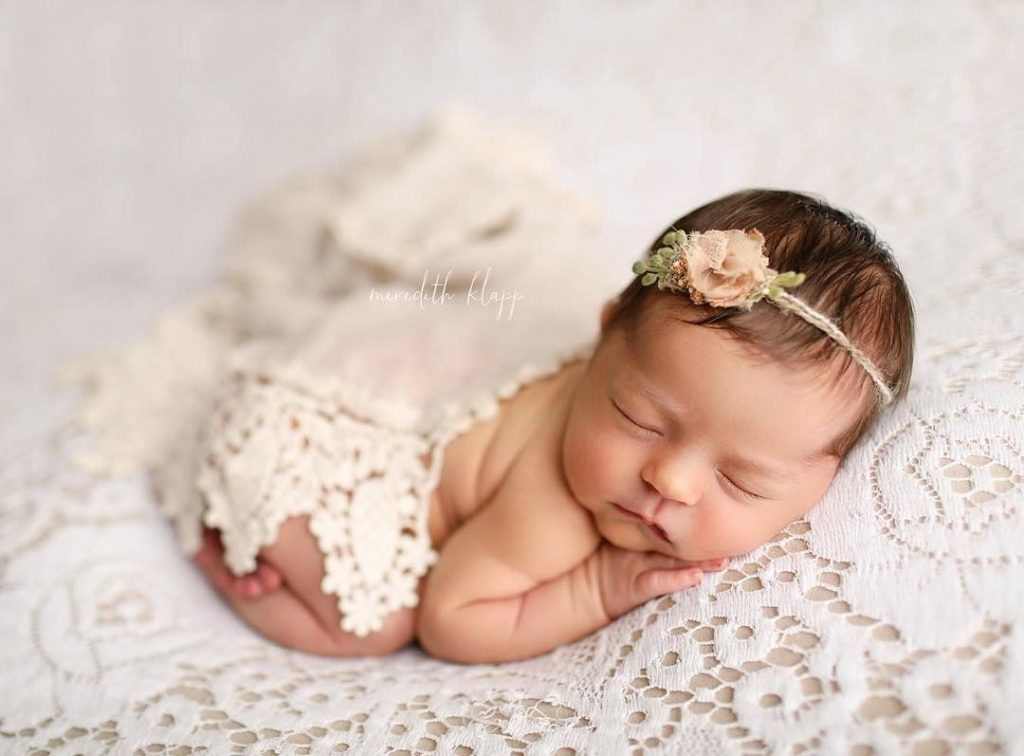 Top Advice on the Newborn Photography Tips