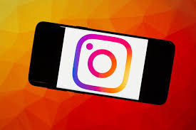 Get Instagram Followers at Very Cheap Cost