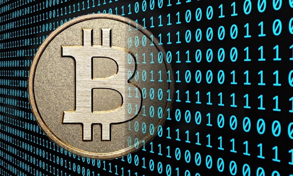 convert digital currency