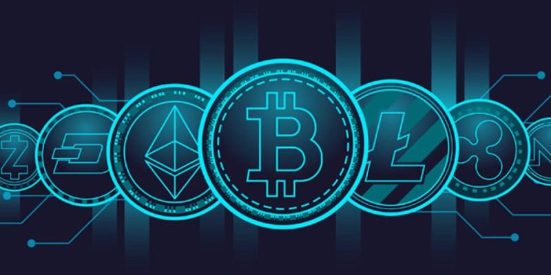 Understand Bitcoin Games And Make Money Online.
