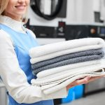 dry cleaning services singapore